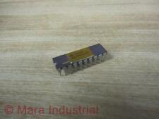 National Semiconductor ADC0803LCD Ic Chip - Used