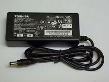 TOSHIBA SATELLITE 19V 3.95A 90W PA3468E-1AC3 PA-1750-09 AC ADAPTER UK NEW