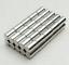 10//20//50 Stk N52 Rund Scheibenförmig Zylinder Nützlichkeit Magneten 10 X20mm