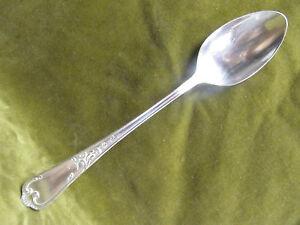 cuillere-a-ragout-metal-argente-Ercuis-LXV-29-serving-spoon-B