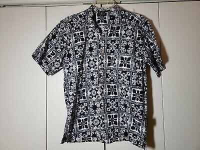vans hawaiane