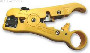MULTICOMP-HT-352-Abisolieren-Werkzeug-Universal