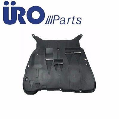 Uro Brand Engine Splash Guard Volvo S60 V70  8624664