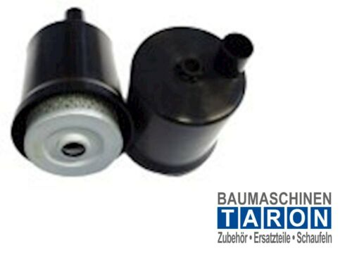 Filterset Groß Kubota KX016-4 KX018-4 KX019-4 ab Bj 2011 D782 D902