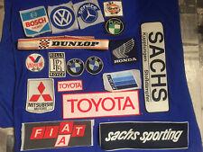 Kupplung 110 744 Mercedes-Benz Sprinter,Vito TOPRAN Original Geberzylinder