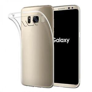 Pneus-Housse-Sac-Housse-De-Protection-Case-en-Silicone-Housse-pour-telephone-portable-plein