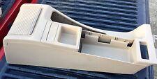 BMW Center Console  E46  part # 51168234155