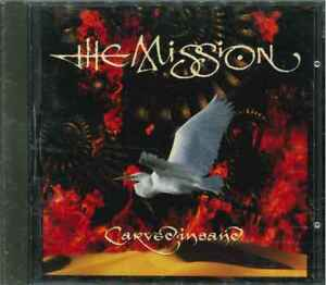 THE-MISSION-034-Carved-In-Sand-034-CD-Album