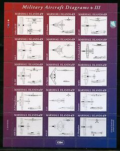 marshall islands 2014 military aircraft diagrams sheet 15. Black Bedroom Furniture Sets. Home Design Ideas