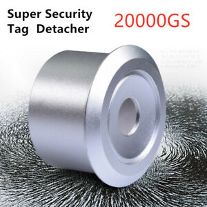 EAS-20000GS-super-magnetic-security-tag-Anti-Theft-Buckle-companion-Tool