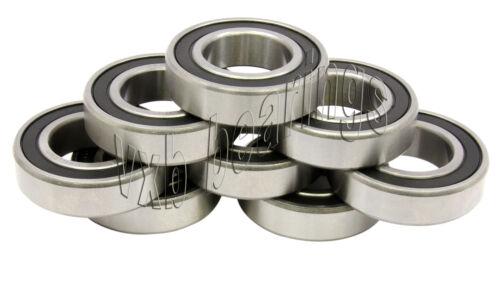 8 Longboard Stainless Ceramic Bearing Si3N4 ABEC-5 Ball