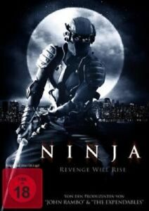 Ninja-Revenge-Will-Rise-DVD-NEU-OVP-FSK18
