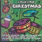 Rock N Roll Christmas 0731452024428 by Various Artists CD