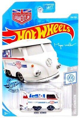 Wooya Auto-Kotfl/ügel f/ür Volkswagen VW Und f/ür Polo Mk4 9N3 2005-2009 Geformt