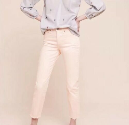 118 Wedgie Jean Skinny Levis Pink Fit ZCqUH