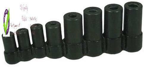 Lisle 70500 Tap Socket Set