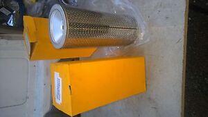PARKER-Filtre-Hydraulique-WO53545246