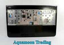 DELL OEM Inspiron 15R N5110 Touchpad Trackpad Power Buttons Board Palmrest DRHPC