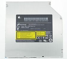 Unità DVD GA11N TS-T633 AD-5670S AD-5680H AD-7640S UJ-875A GA32N Ga31n DVR-TS08