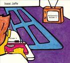 Telenovela, Vol. 1 [Digipak] by Isaac Jaffe (CD, Dec-2011, CD Baby (distributor))