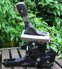 New Listing03 04 Lincoln Navigator Shifter Assembly Granite 2l7p7k004