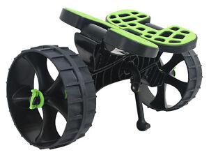 railblaza-C-Tug-Kayak-Trolley-puncture-free-easy