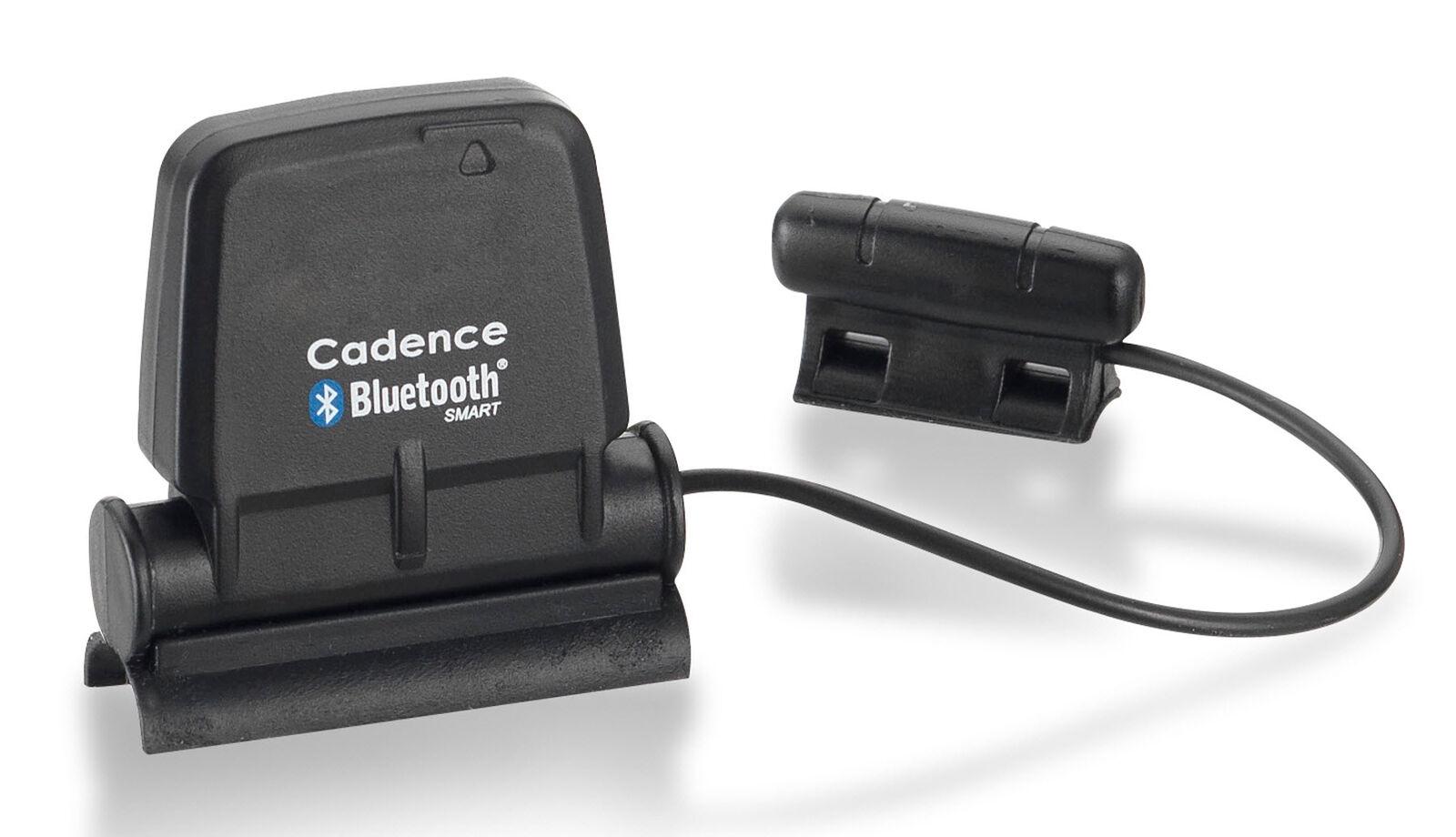 BlauTOOTH SPEED - - - CADENCE Sensor für RUNTASTIC App für iPhone 4S/5/6/SE/7/8/X e9cc11