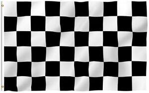 2x3 Tuvalu Flag 2/'x3/' House Banner Grommets