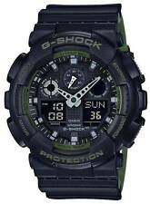 CASIO G-Shock LAYER COLOR GA-100L-1AER GA-100L-1A
