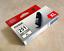 Canon-CLI-251XL-GY-6452B001-Original-Gray-Ink-Cartridge thumbnail 5