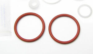 2x-replacement-coffee-maker-piston-seal-o-ring-To-fit-Krups-EA9000-and-others