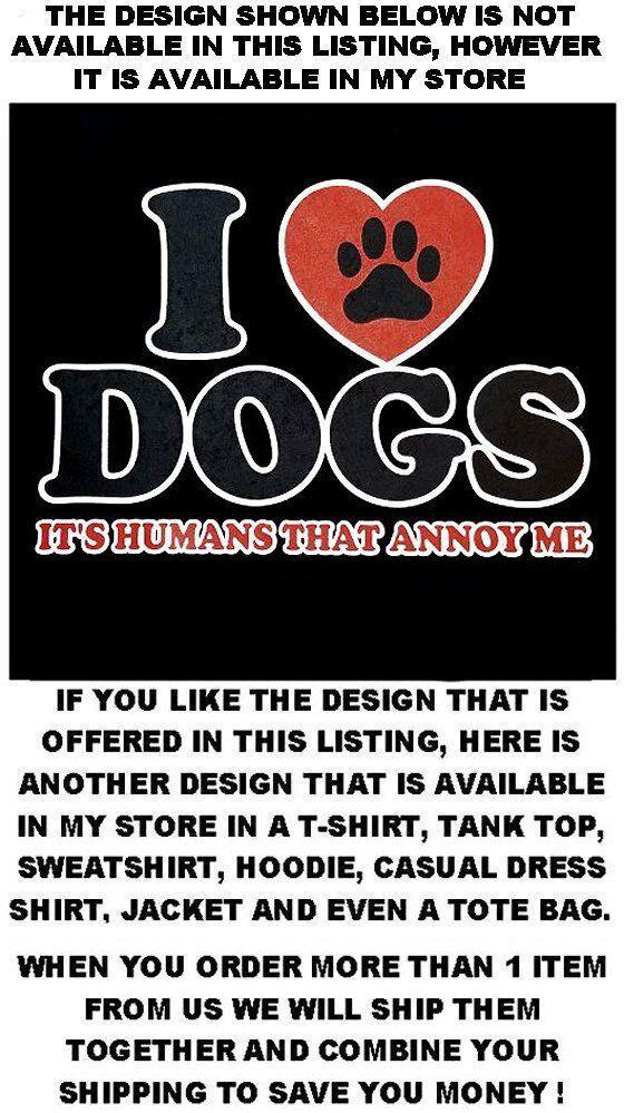 VERY CLASSY COOL WESTIE DOG ART WITH oro HOODIE LETTERING ZIP HOODIE oro SWEATSHIRT WS705 eb4517