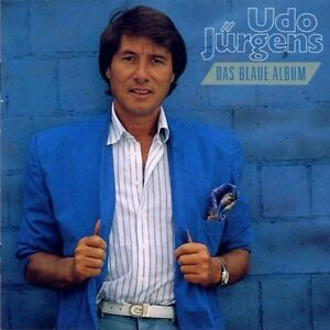 UDO-JURGENS-034-DAS-BLAUE-ALBUM-034-CD-NEUWARE