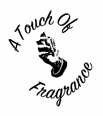 a_touch_of_fragrance