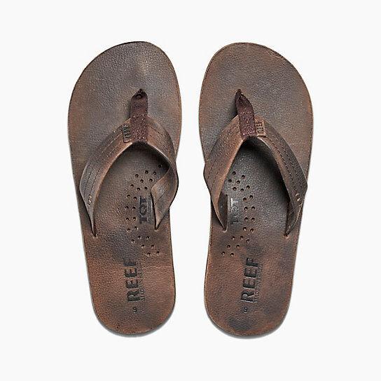 Reef zapatillas zapatillas zapatillas  Reef draftsmen  Men  salida para la venta