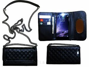 cheap for discount 4f964 0fb12 Iphone Purse With Shoulder Strap - Best Image Home In Ccdbb.Org