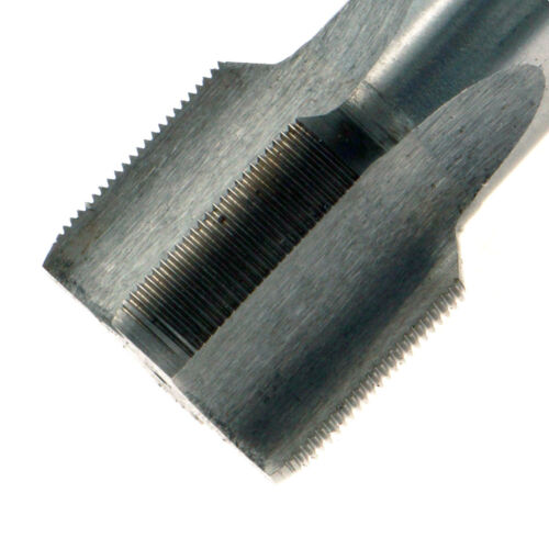 32mm x 1 Metric HSS Right Hand Thread Tap M32 x 1.0mm Pitch Cutting Threading