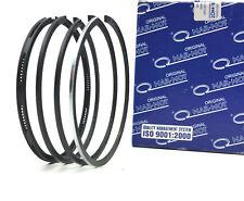 FL912 912 3 Rings Piston With Ring STD For Deutz 04154891 FL912GEN 100MM