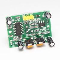 Professional HC-SR501 Infrared PIR Motion Sensor Module for Arduino Raspberry