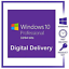 Microsoft-Windows-10-Pro-32-64-bit-Genuine-License-Key-24h-7-Support thumbnail 1