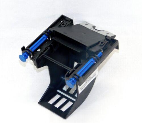 12 PK NEW Gilbarco M13832K005 Encore 500//500S//700S  HENGSTLER Printer Pin