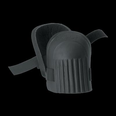 Knee Pads Large Assortment Self-Conscious Kunys Kp315 Durable Dense Foam Knee Pads Adjustable Elastic Strap