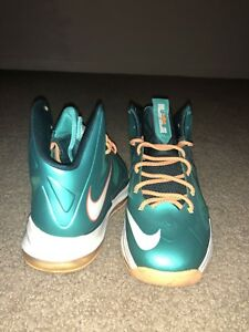 where to find jordan shoes lebron james nike sneakers