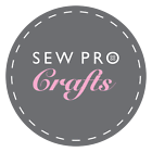 sewprocrafts