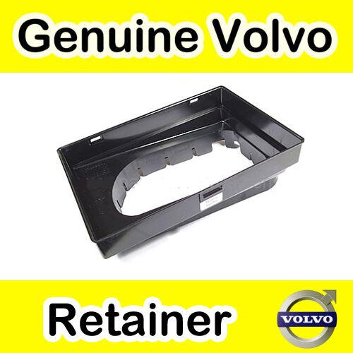 S70 V70 93-00 Genuine Volvo Filtro Antipolline//Cabina Alloggiamento 850