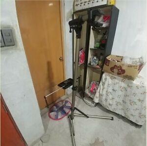 Bike-Repair-Stand