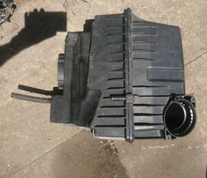 Citroen-C4-Picasso-2008-2-0-hdi-AIR-box