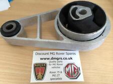 Rover 75 / MG ZT 1.8 / V6 Petrol / Diesel Lower Engine Mount KKH101372 KKH101385