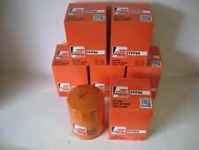 Fram Pro Plus FPP8A Oil Filter CASE(6 SIX) fits PH8A FL1A 51515 L30001
