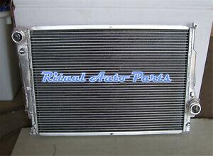 56MM-Aluminum-Radiator-For-BMW-E46-M3-330D-328-325-323-320-Ci-318i-1999-2006-MT